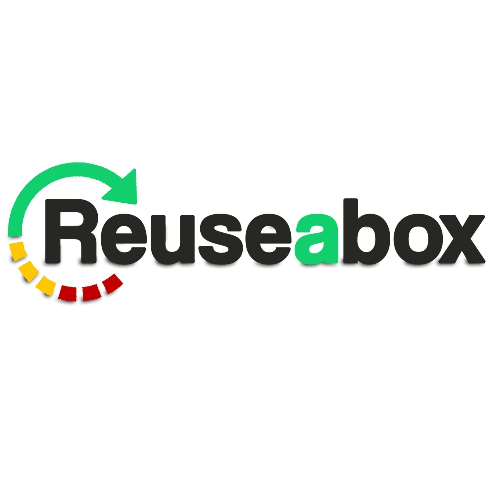 Welcome to Reuseabox