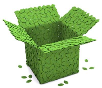 Eco-friendly Packaging Supplier