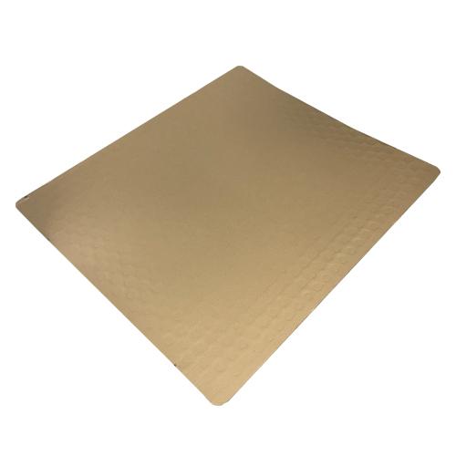 Large Single Wall Layer Pads