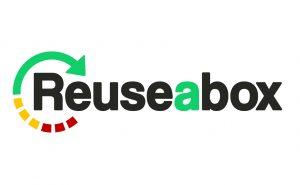 Choose to Reuseabox