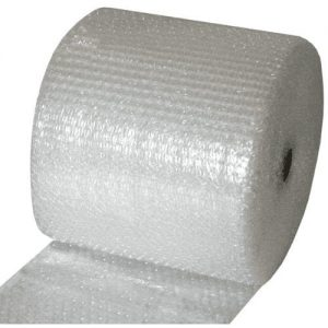 Large Bubble Wrap