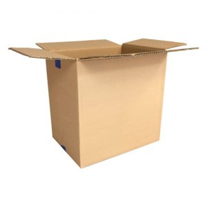 Extra Heavy Duty Cardboard Boxes
