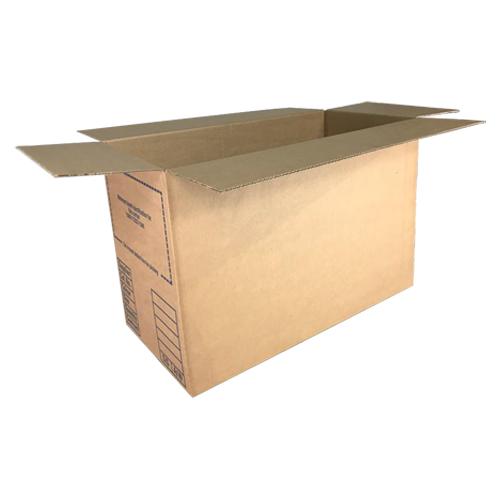 Single Wall BDCM1 Boxes