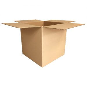 Double Wall Shipping Boxes