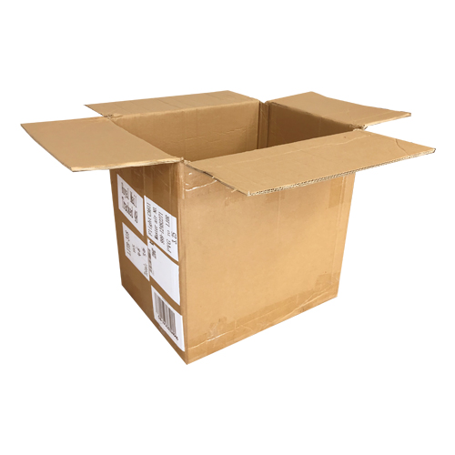 Heavy Duty Shipping Boxes - Used