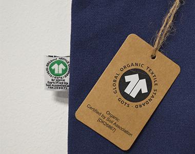 Sustainable Textile Printer