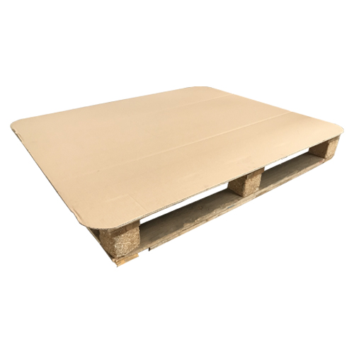 Extra Heavy Duty Layer Pads