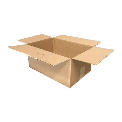 Multi-purpose Cardboard Packing Boxes