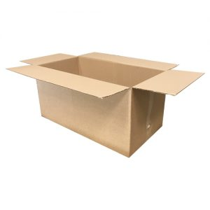 High Quality Used Packing Boxes