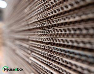 Cardboard Shortage Price Increases