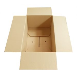 Extra Strong Shipping Boxes