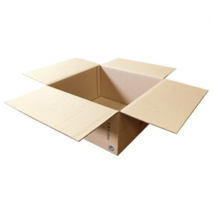 Extra Strong Packing Boxes