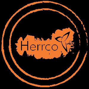 Herrco Cosmetics
