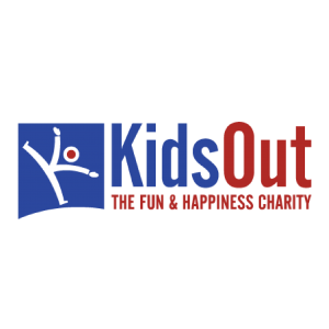 Kids Out Reuse ambassador